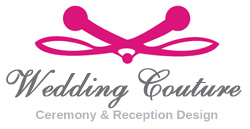 Wedding Couture Logo